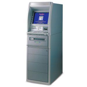 monimax5600